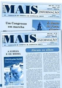 capa_mais_informacao