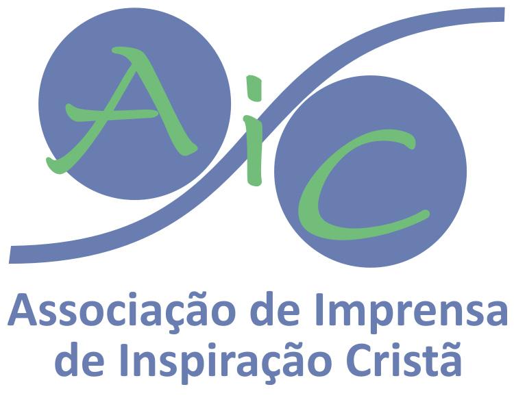 X Congresso Associação de Imprensa de Inspiração Cristã