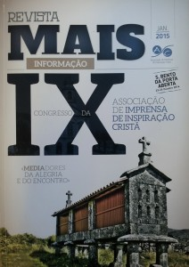 capa_revistaAIIC