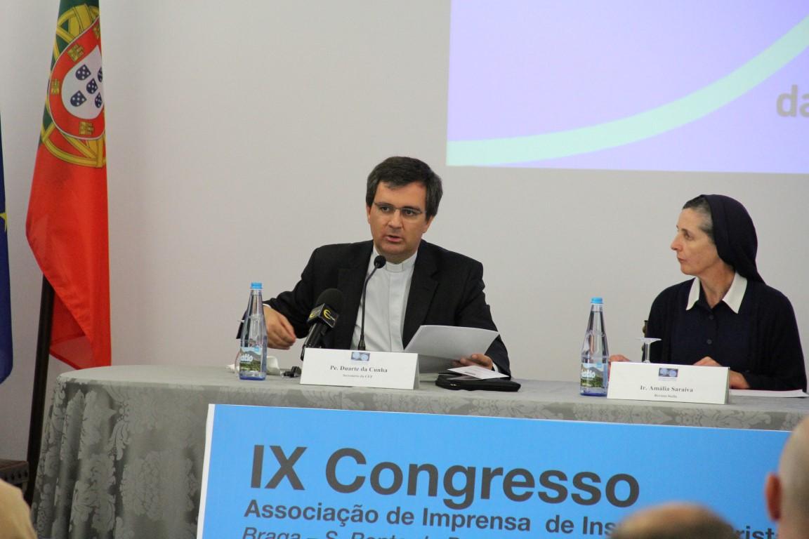 congressoaicc2014 (13)