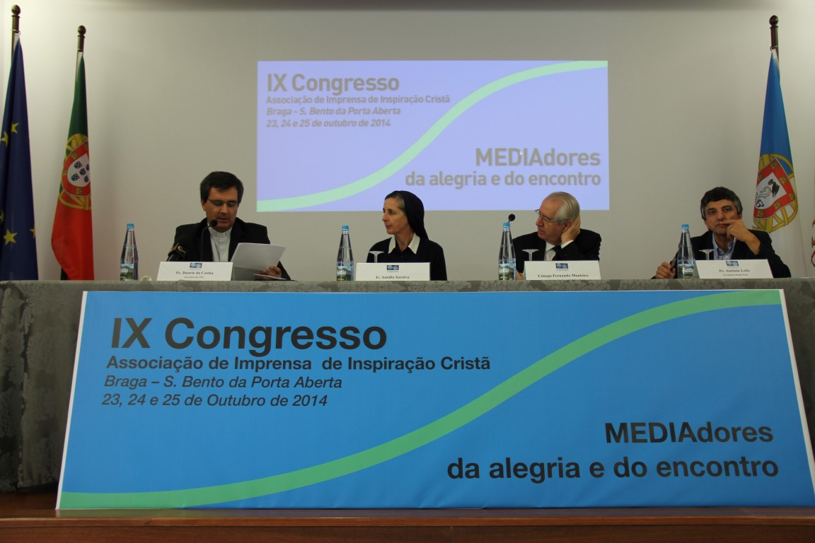 congressoaicc2014 (15)