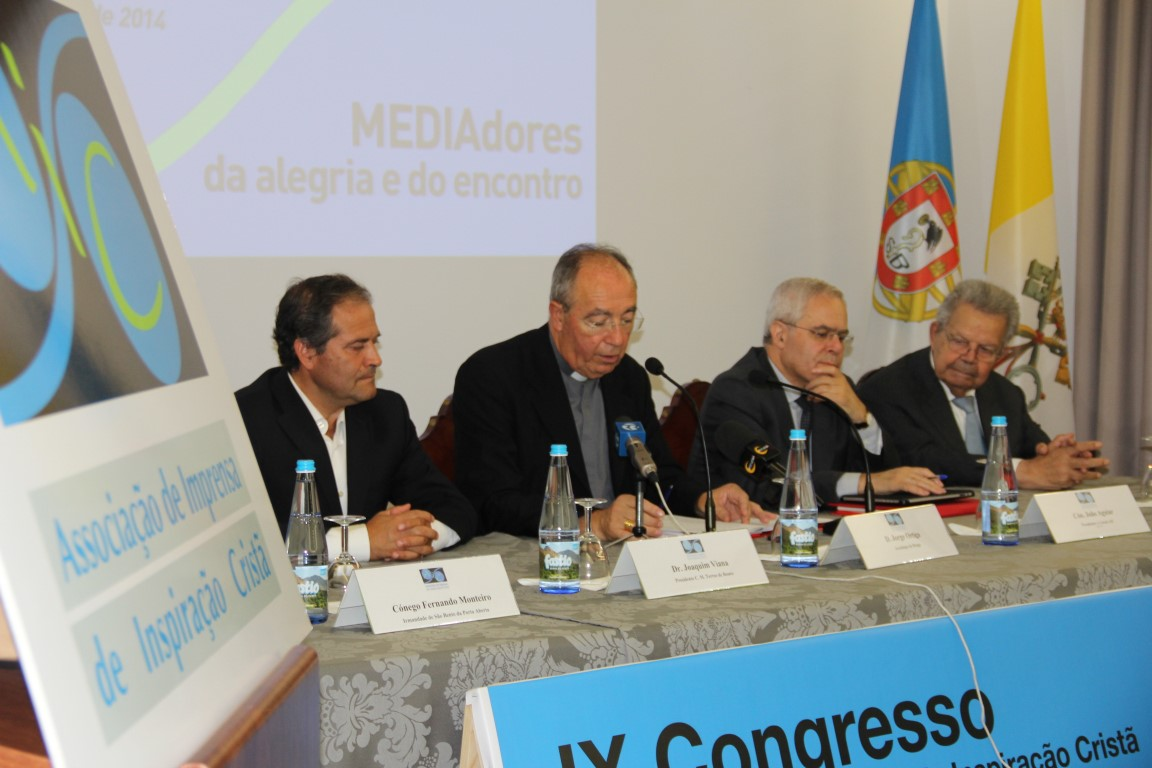 congressoaicc2014 (2)