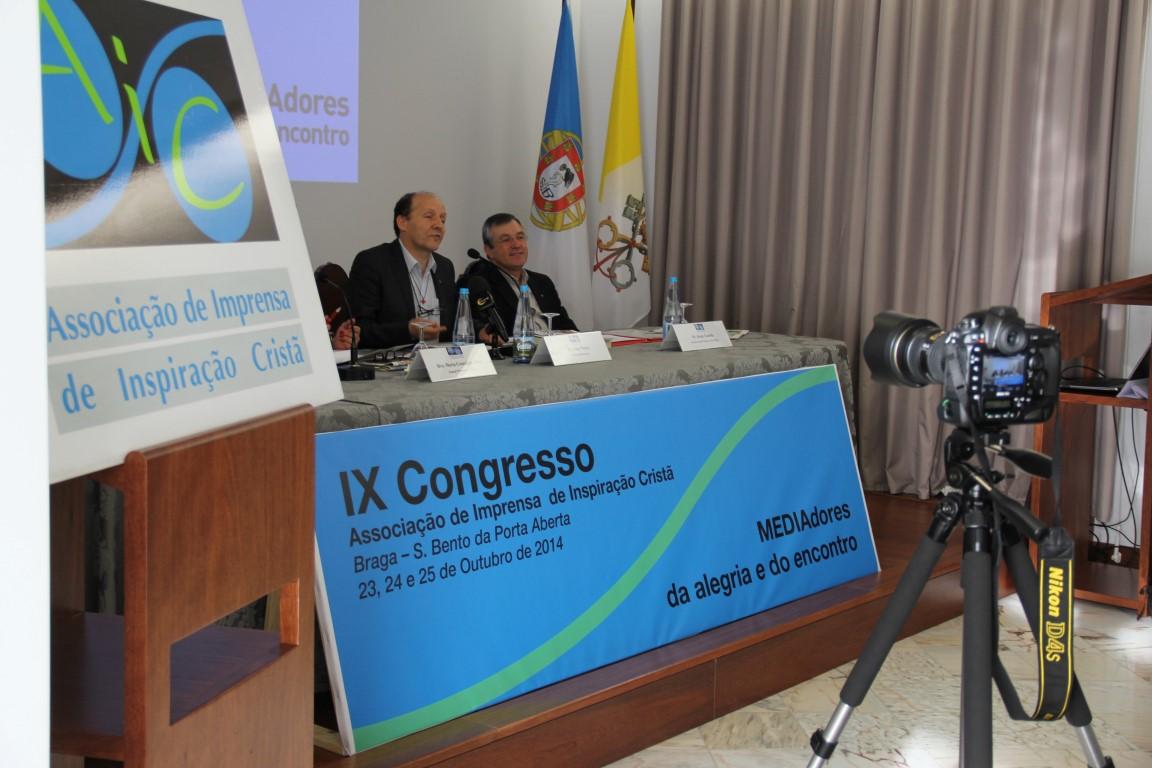 congressoaicc2014 (24)