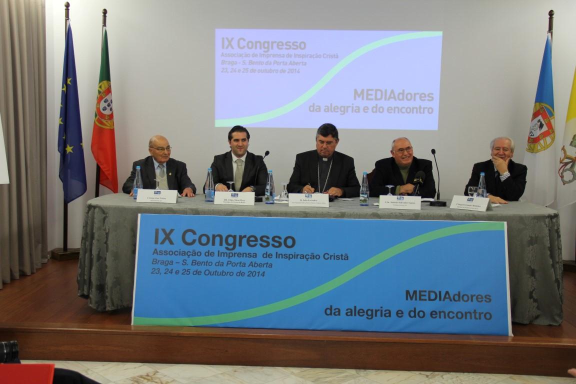 congressoaicc2014 (27)