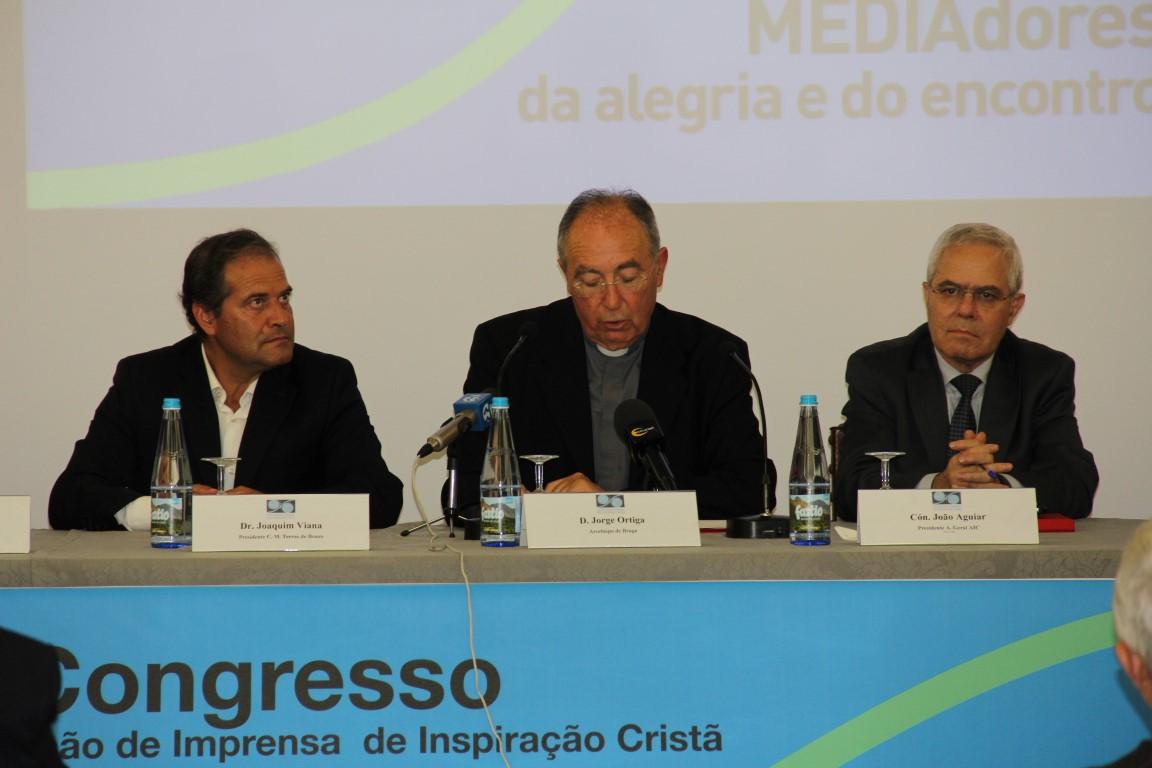 congressoaicc2014 (4)