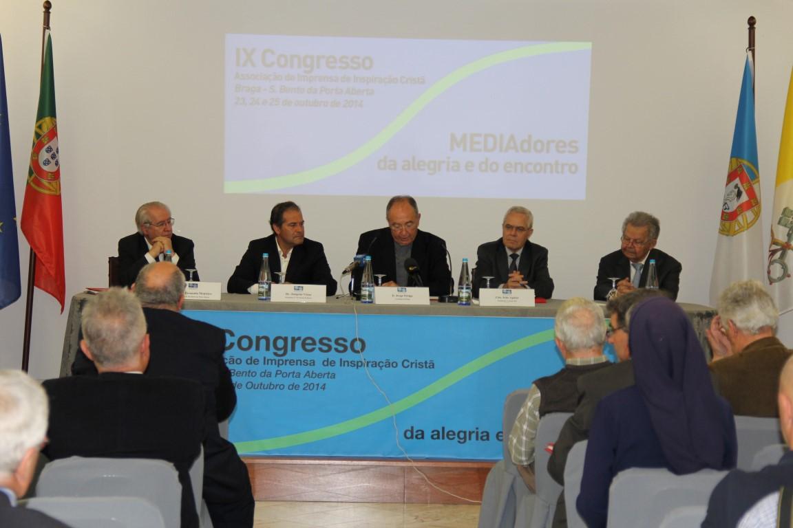 congressoaicc2014 (5)