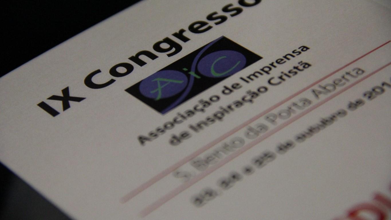 congressoaicc2014 (9)